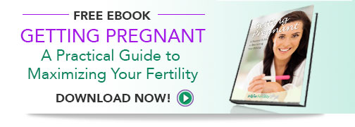 best-time-to-get-pregnant-guide