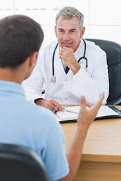 Diagnostic-Male-Infertility-Test-200x300.jpg