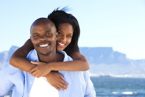 white blood cells in semen healthy couple