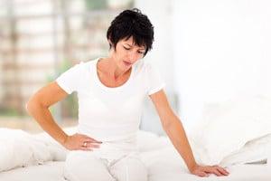 Should Endometriosis Treatment Come Before IVF