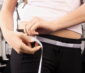 lose-weight-to-get-pregnant-300x256.jpg