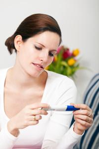Invia fertility ivf study
