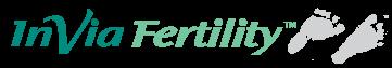InVia_Logo