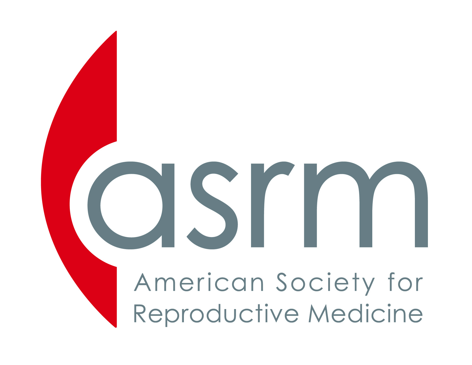 ASRM-logo-red