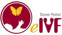 eIVF-Donor.jpg