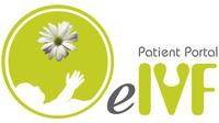 eIVF-Patient.jpg