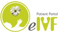 InVia Fertility Patient Portal