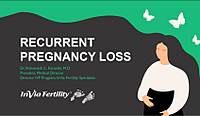 RecurrentPregnancyLoss