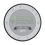 SEEDS-member2015-150x150.jpg