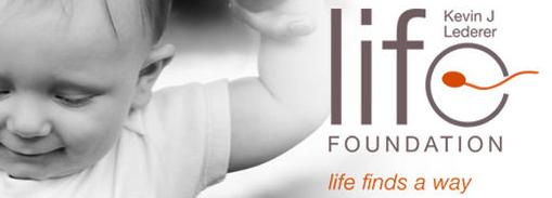 IVF Grants - Applications Now Open