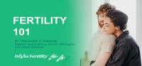 Fertility101