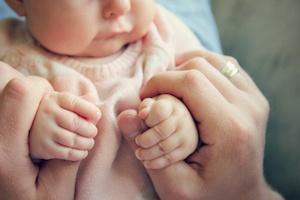 6-reasons-for-embryo-freezing.jpg