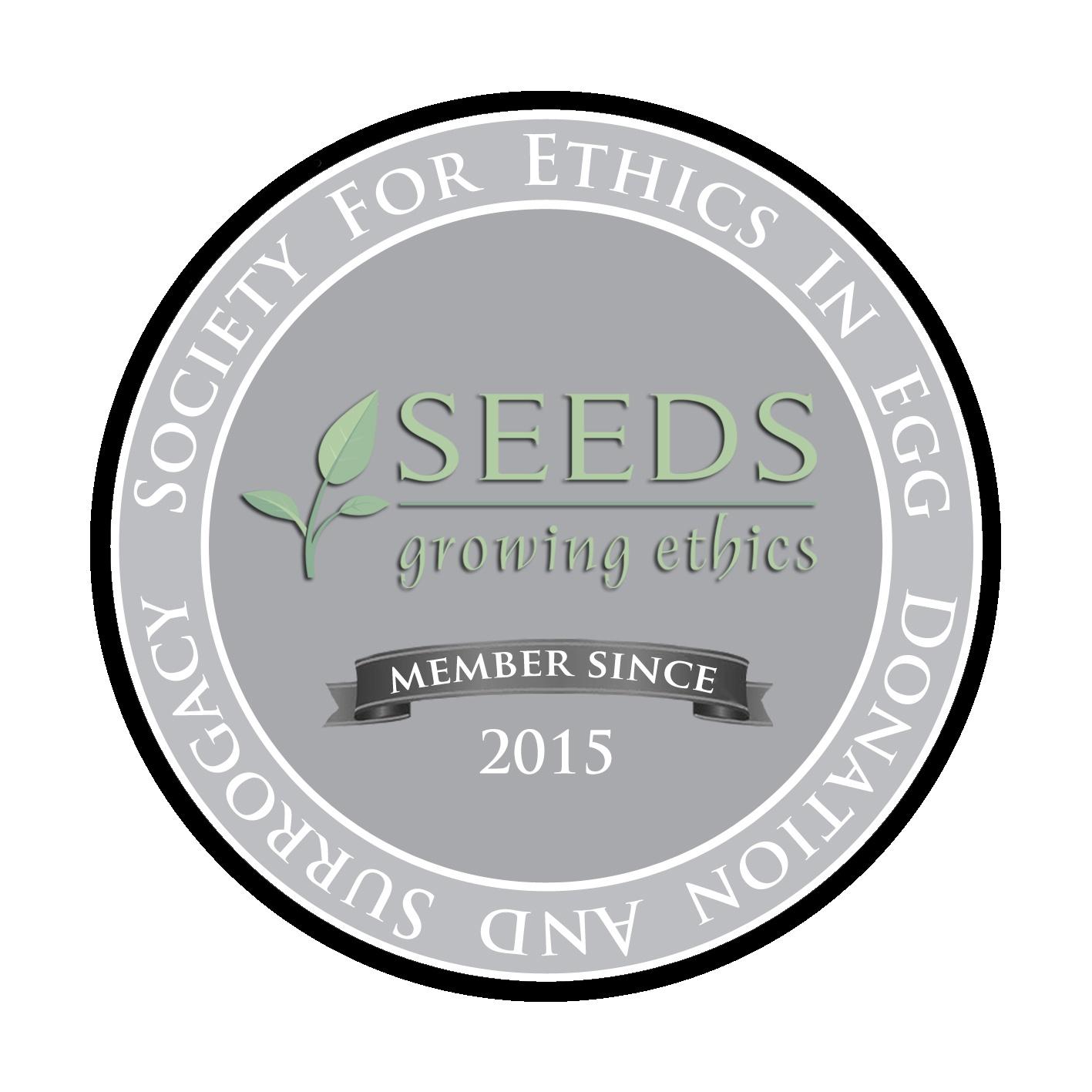 SEEDS-member2015.jpg