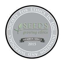 SEEDS-member2015