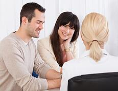 pregnancy-test-after-IVF_.jpg