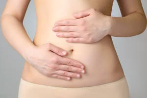 causes-of-endometriosis-and-IVF-300x200.jpg
