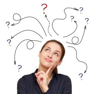 endometriosis-and-ivf-or-laparoscopy-choosing-300x300-1
