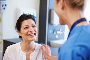 questions-for-fertility-nurse.jpg