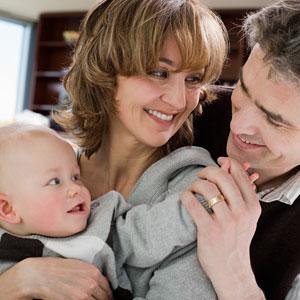 testimonial-1-invia-fertility1-10.jpg