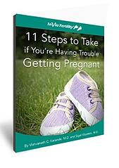 trouble-getting-pregnant-cover-22.jpg