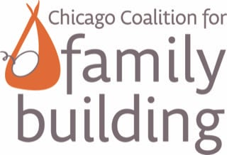 Chicago Coalition for Family Building