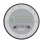 SEEDS Membership