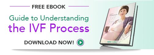 IVF-process-FAQ-blog-CTA