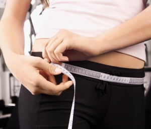 lose-weight-to-get-pregnant-300x256-2.jpg